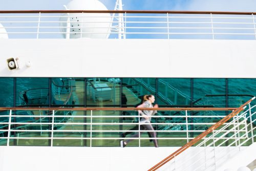 Commercial shoot for P&O Cruises. Holly, Wren, Chapters, People, freelance, production, unit, stills, photographer, photography, portrait, crew, commercials, promos,