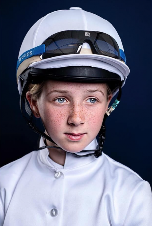 Holly, Wren, Chapters, People, freelance, production, unit, stills, photographer, photography, portrait, crew, commercials, promos, royal, windsor, show, horses, riding, girl