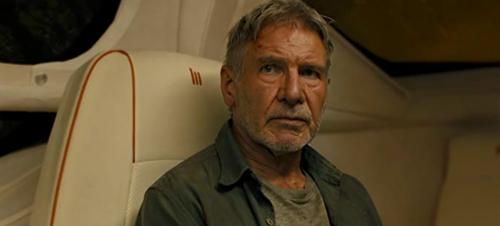 Stills for 'Blade Runner 2049', Chapters, People, freelance, production, unit, stills, crew, film, drama