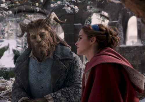 Stills for 'Beauty and the Beast', Chapters, People, freelance, production, unit, stills, crew, film, drama
