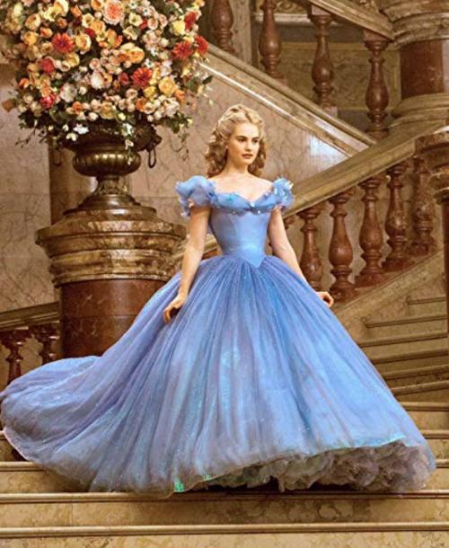 Stills for 'Cinderella', Chapters, People, freelance, production, unit, stills, crew, film, drama