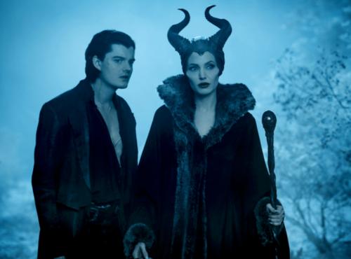 Stills for 'Maleficent', Chapters, People, freelance, production, unit, stills, crew, film, drama