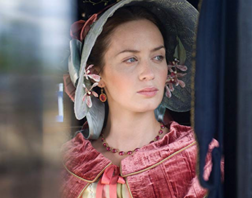 Stills for 'The Young Victoria', Chapters, People, freelance, production, unit, stills, crew, film, drama