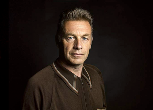 Stills for 'Chris Packham: Asperger's and Me'. Chapters, People, freelance, production, unit, stills, crew, commercials, content, promo, film, drama, tv